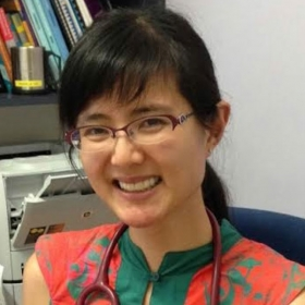 Doctor-Danielle-Choy