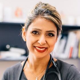 Doctor-Neda-Namdar