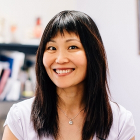 Doctor-Priscilla-Tan